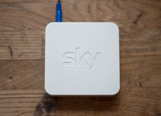 Sky Wireless Booster review - photo 5