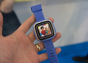 Like father like son: Vtech launches Kidizoom smartwatch for kids - photo 2