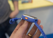 Like father like son: Vtech launches Kidizoom smartwatch for kids - photo 3