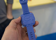 Like father like son: Vtech launches Kidizoom smartwatch for kids - photo 5