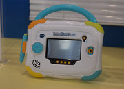 Vtech baby tablet announced, because they are never too young for tech - photo 4
