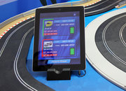 Hands-on: Scalextric RCS Race Control System review (video) - photo 4