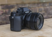 Hands-on: Fujifilm X-T1 review - photo 2