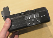 Panasonic DMW-YAGH transforms GH4 camera into 4K broadcast tool - photo 3