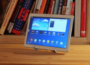 Samsung Galaxy Note 10.1 review (2014 Edition) - photo 2