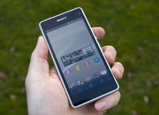 Sony Xperia Z1 Compact review - photo 2