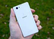Sony Xperia Z1 Compact review - photo 4