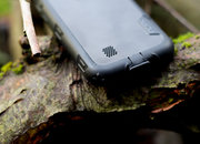 Hands-on: Incipio Atlas Ultra Protective Case for Samsung Galaxy S4 review - photo 3