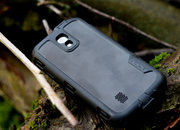 Hands-on: Incipio Atlas Ultra Protective Case for Samsung Galaxy S4 review - photo 4