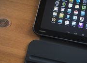 Toshiba Excite Pro 10.1 review - photo 5
