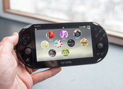 Hands-on: PS Vita Slim review - photo 2