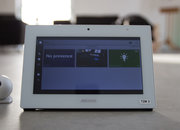 Hands-on: Archos Smart Home review - photo 2
