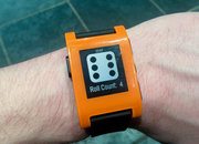 Here are the Pebble apps you should download to your watch right now - photo 2