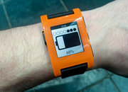 Here are the Pebble apps you should download to your watch right now - photo 4