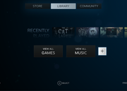 Valve announces Steam Music for you to jam while gaming - photo 4