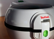 Hands-on: Tefal Actifry Mini review - photo 3