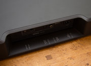 Denon DHT-T100 review - photo 5