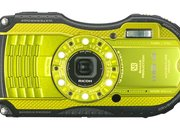 Ricoh unveils WG-4, WG-20 outdoor cameras aimed for the elements - photo 3