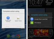 What is the Google Experience Launcher and why has its name changed to Google Now Launcher? - photo 3
