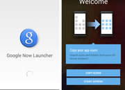 What is the Google Experience Launcher and why has its name changed to Google Now Launcher? - photo 4