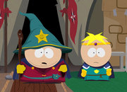 South Park: The Stick of Truth preview - photo 2