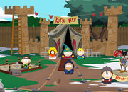 South Park: The Stick of Truth preview - photo 5