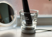 Hands-on: Philips Sonicare Diamond Clean Black review - photo 2