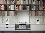 Bowers & Wilkins revamps 600 Series speaker range, aimed at home cinema and hi-fi - photo 2