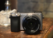 Hands-on: Sony Alpha A6000 review - photo 2