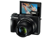 Canon PowerShot G1 X Mark II aims for DLSR quality from a compact body - photo 5