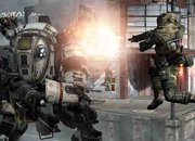 Titanfall preview: First play of Beta - Attrition, Hardpoint and Last Titan Standing modes (video) - photo 2
