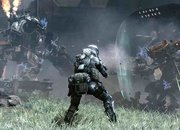 Titanfall preview: First play of Beta - Attrition, Hardpoint and Last Titan Standing modes (video) - photo 3