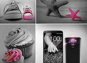 LG G2 Mini confirmed for MWC 2014 launch - photo 2