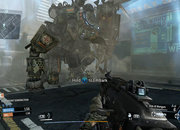 Titanfall Beta tips and tricks: Inside secrets of the most eagerly anticipated game of 2014 - photo 2