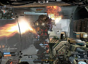 Titanfall Beta tips and tricks: Inside secrets of the most eagerly anticipated game of 2014 - photo 3