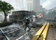 Titanfall Beta tips and tricks: Inside secrets of the most eagerly anticipated game of 2014 - photo 4