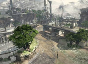 Titanfall Beta tips and tricks: Inside secrets of the most eagerly anticipated game of 2014 - photo 5