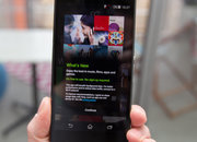 Hands-on: Sony Xperia Z2 review - photo 4