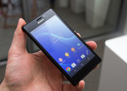 Hands-on: Sony Xperia M2 review - photo 2