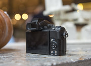 Olympus Stylus 1 review - photo 5