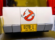Hands-on: Lego Ghostbusters review - photo 4