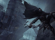 Thief review - photo 2