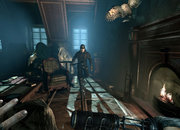 Thief review - photo 5