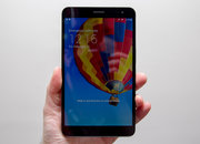 Hands-on: Huawei MediaPad X1 review - photo 2
