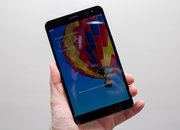 Hands-on: Huawei MediaPad X1 review - photo 4