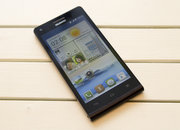 Huawei Ascend G6 pictures and hands-on - photo 2
