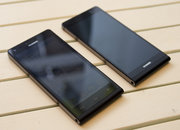 Huawei Ascend G6 pictures and hands-on - photo 3