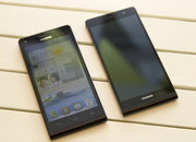 Huawei Ascend G6 pictures and hands-on - photo 5