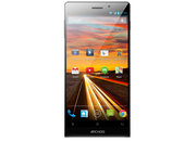Archos outs affordable LTE 50c Oxygen tablet and octa-core powered Helium 4G smartphone - photo 2
