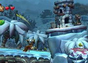 Donkey Kong Country: Tropical Freeze review - photo 4